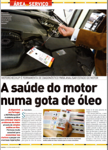 AutoFoco1