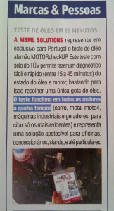 AutoHoje_Noticia_3Oct13