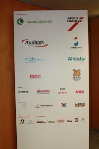 Participantes 24ª Convenção Anual ANECRA